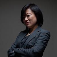 Seung Jung Kim